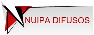 Nuipa Difusos