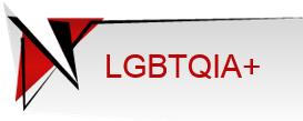 Gênero: LGBTQIA+