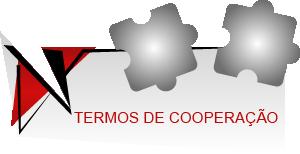Termo de cooperação
