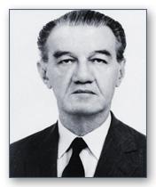 Werner Rodrigues Nogueira