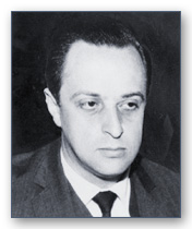 Onésimo Silveira