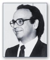 Cláudio Ferraz de Alvarenga