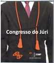 Congresso do júri