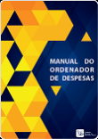 Manual do ordenador de despesas