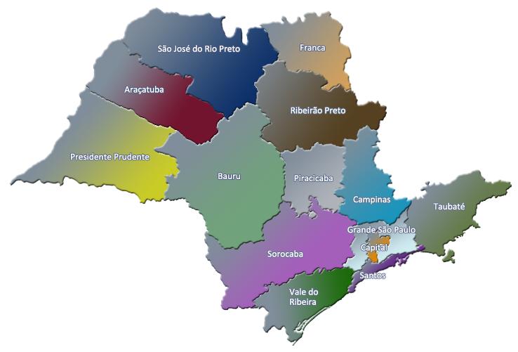 image-mapa